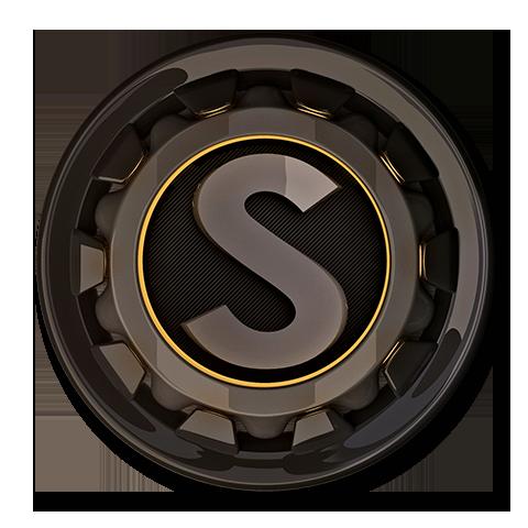 Spyco